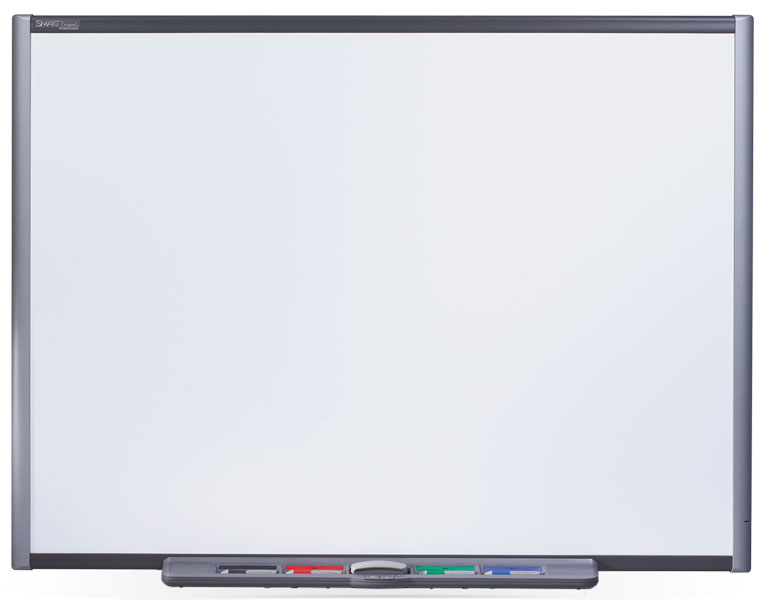 tablica interaktywna smart board 680